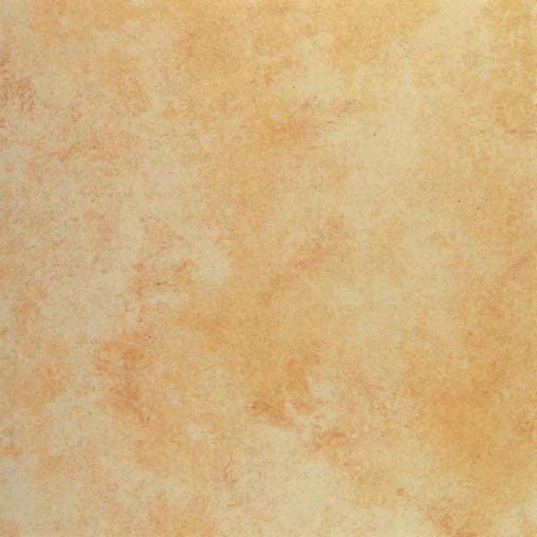 Cavar Spaltplatte Facello/gelb 29,4x29x4cm