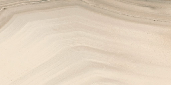 Roberto Cavalli Agata Bianco 50x100cm