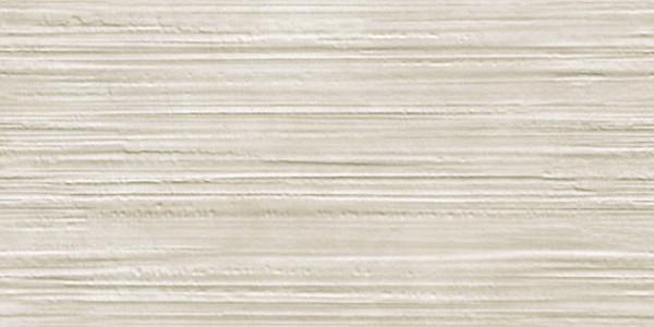 Betonoptik 3D Dekor White 40x80cm