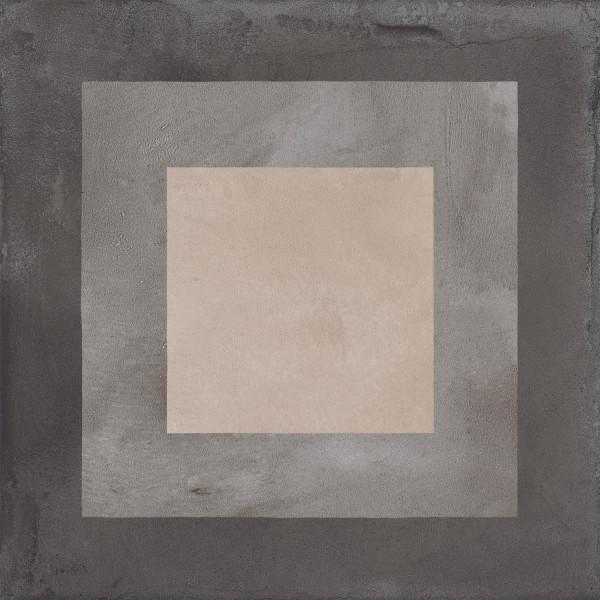Terra Quadrato vers. F 20x20cm