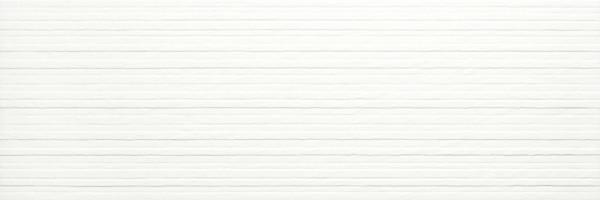 Vesubio Blanco 30x90cm