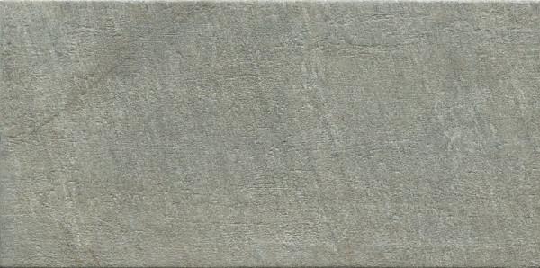 Steinoptik Silber 30x60cm