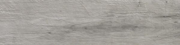 Holzoptik Light Grey 40x170cm