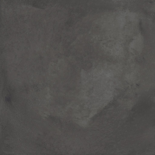 Terra Nero 20 20x20cm