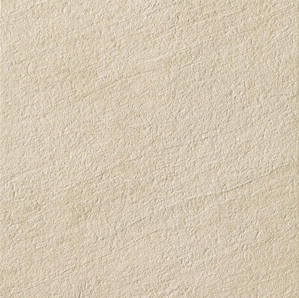 2cm Outdoor White 60x60cm
