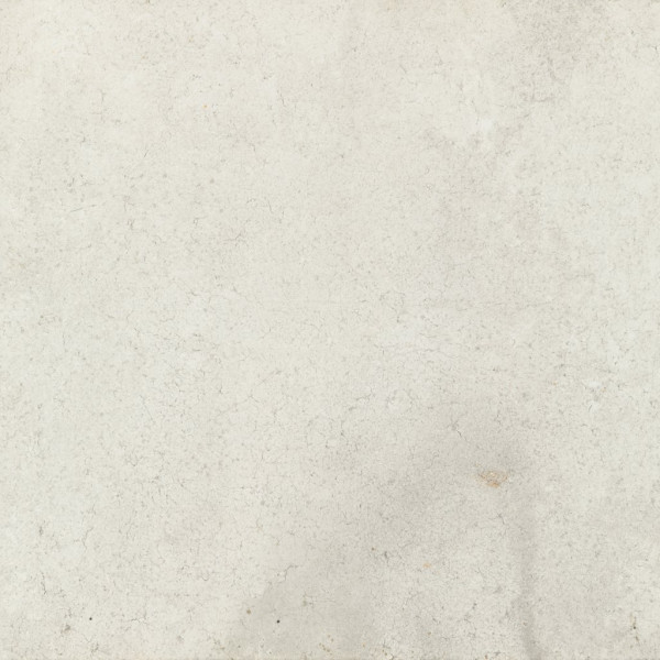 Steinoptik Bianco 60x60cm