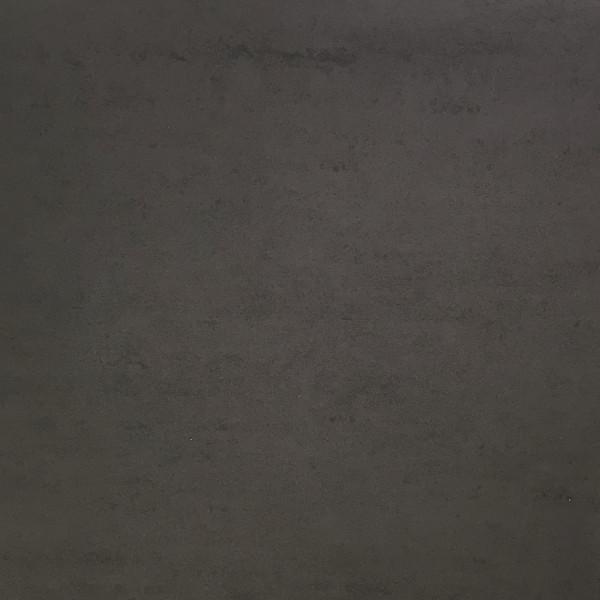 Steinoptik Technochrom Anthrazit 61x61 cm