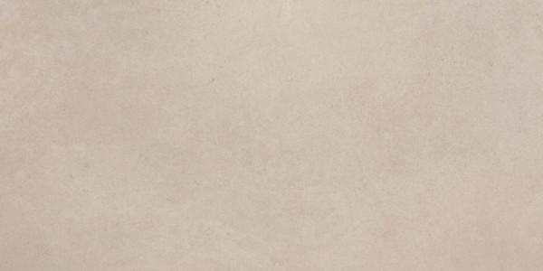 Betonoptik Beige 30x60cm