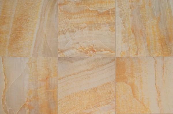 Versace Marble oro 58,5x58,5cm
