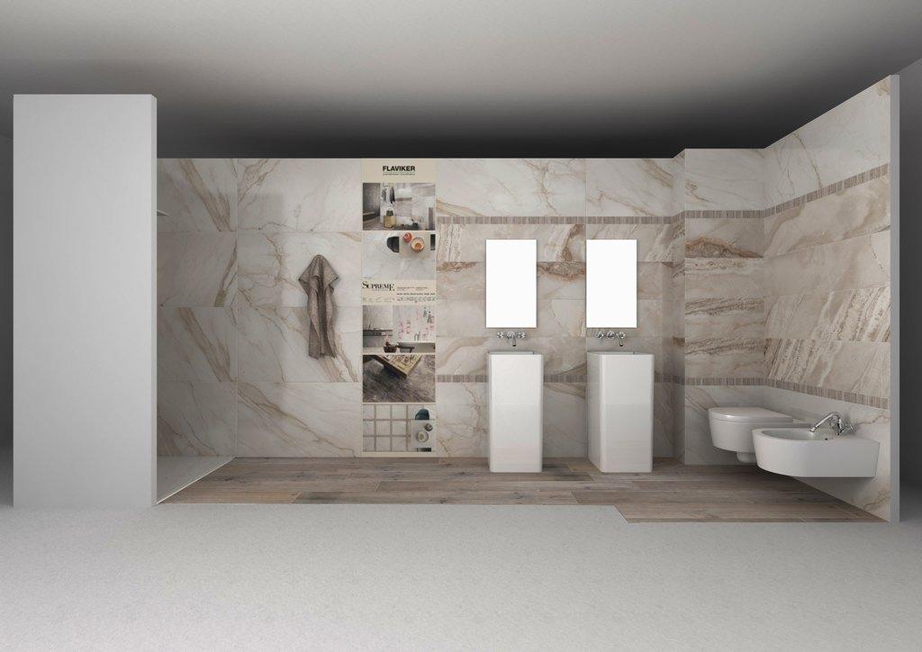 marmoroptik calacatta poliert 60x120cm fliesen in. Black Bedroom Furniture Sets. Home Design Ideas