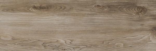Holzoptik Holz hell 30x120cm