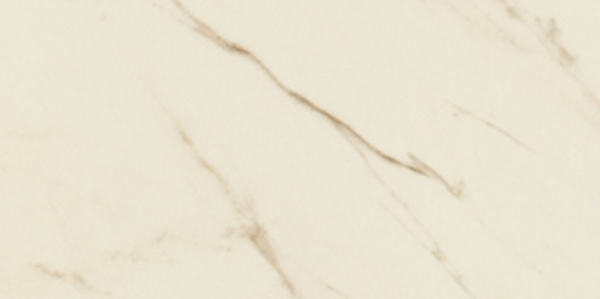 Versace Marble bianco 19,5x58,5cm