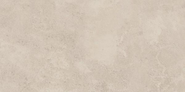 Steinoptik Grau Beige 30x60cm