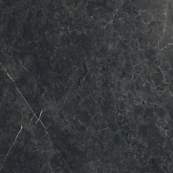 Marmoroptik Nero 60x60cm