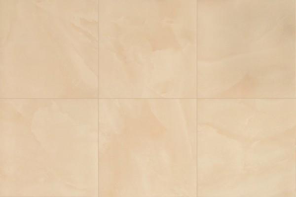 Versace Marble beige 58,5x58,5cm