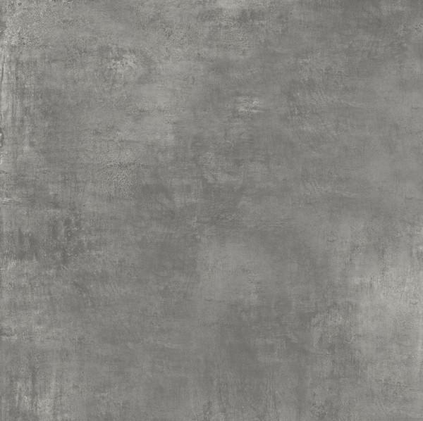 Steinoptik Grau 60x60 cm