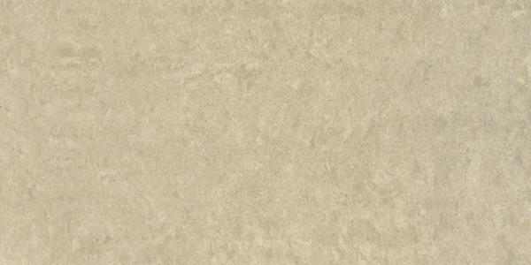 Steinoptik Ivory poliert 30x60cm