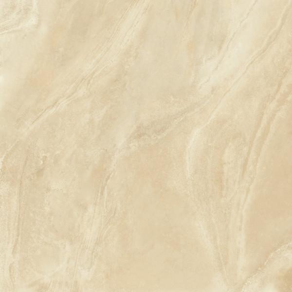 XXL Style Boden Sand 60x60cm