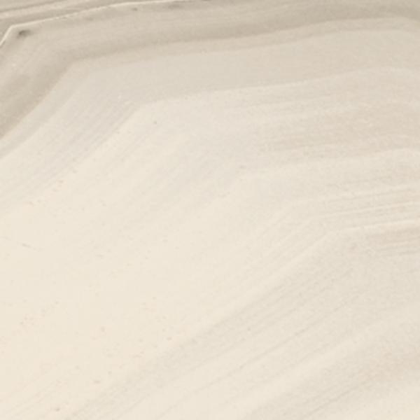 Roberto Cavalli Agata Bianco 60x60cm