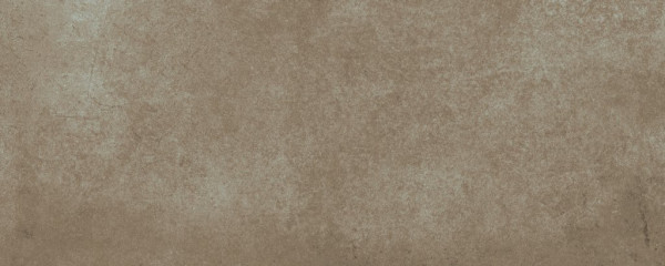 Steinoptik Brown Stone 30x60cm