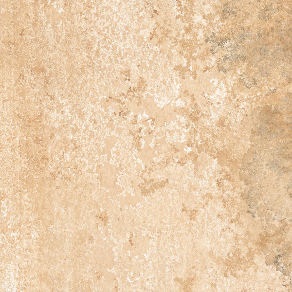 Steinoptik Sand matt 59,2x59x2 cm