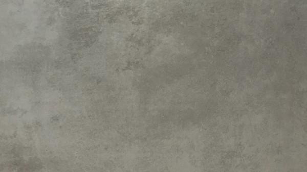 Betonoptik Gris 30x60cm