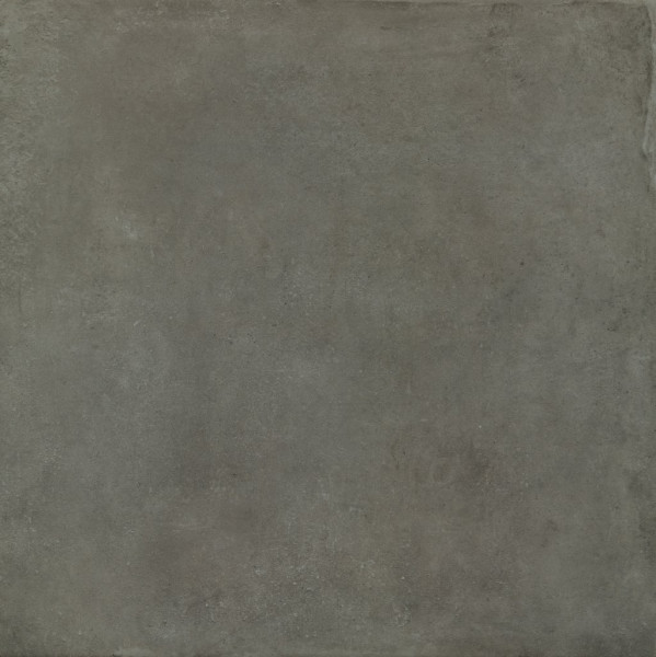 Betonoptik Gray 60x60cm