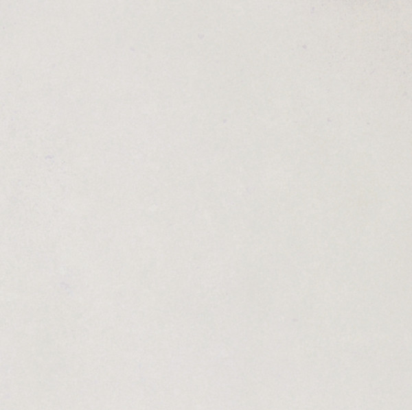 Betonoptik Weiss 60x60cm
