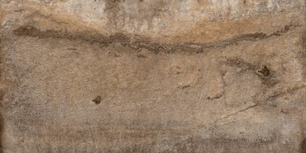 Steinoptik Stonebrown 40x80cm