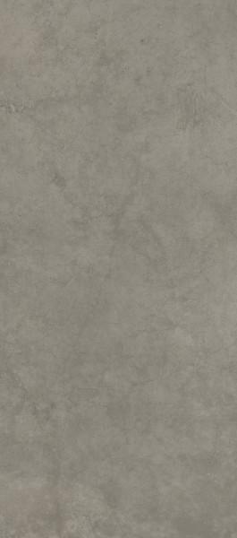 Betonoptik Grau 120x270cm