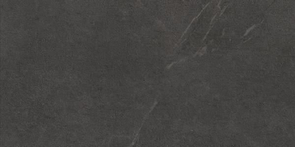 Steinoptik Dark nat. 60x120cm