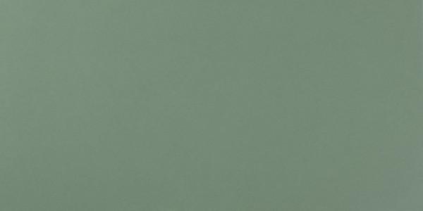 Wandfliese Grün matt 40x80cm