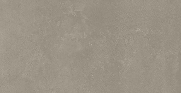 XXL Style Middle Grey (AG) slim 120x260cm