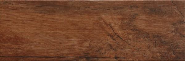 Holzoptik Brown 15x45,5cm