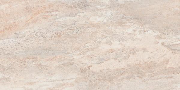 Steinoptik Sand 45x90cm