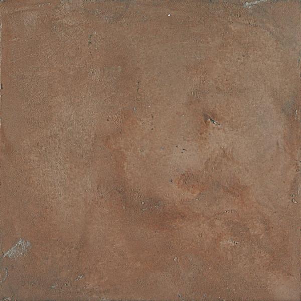 Terra Rosso 20 20x20cm