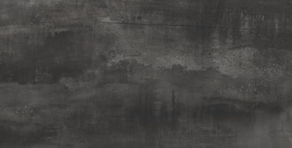 Metalloptik Dark 60x120cm
