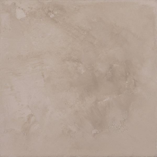 Terra Grigio 20 20x20cm