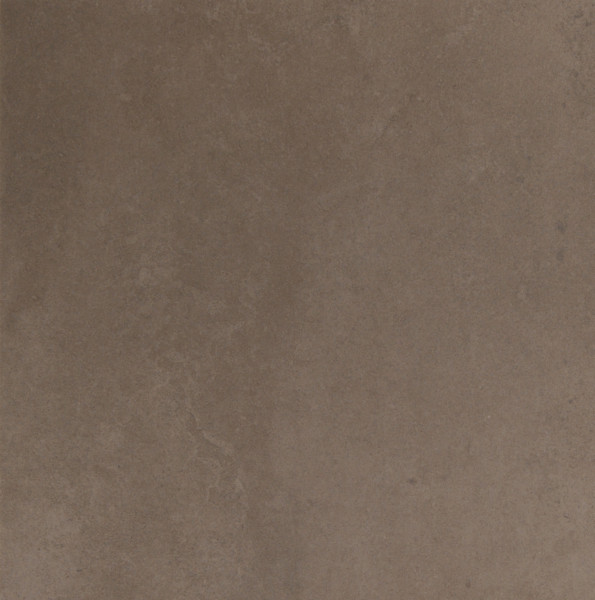 Betonoptik Kupfer 60x60cm