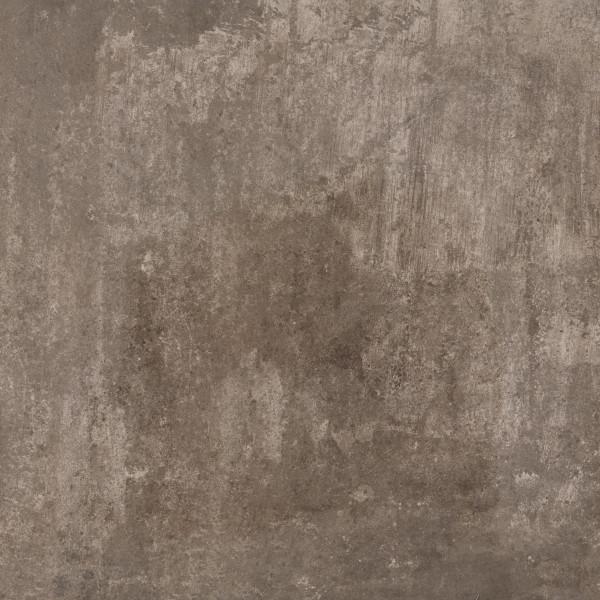 Steinoptik Braun 60x60cm
