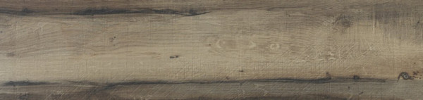 Holzoptik Oliva 20x80cm