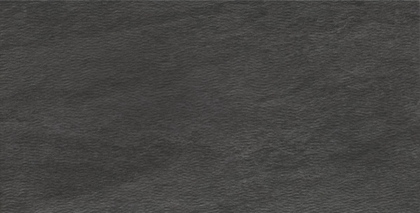 Steinoptik Dekor strukturiert Slate 30x120 cm