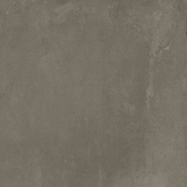 XXL Style Grey (G) 60x60cm