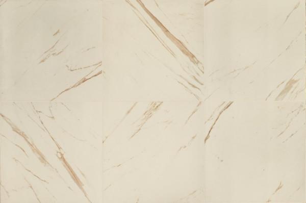 Versace Marble bianco 58,5x58,5cm