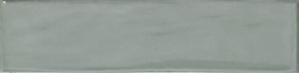 Wandfliese Fern 7,5 x30 cm