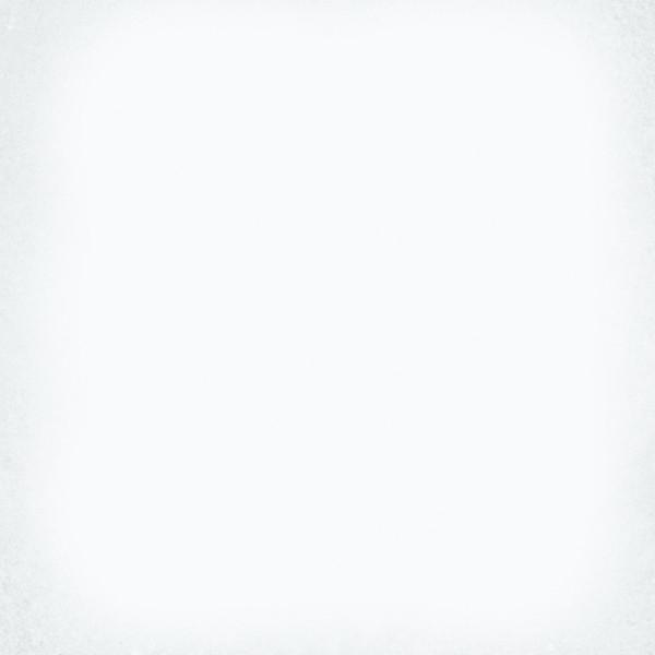 1900 Blanco 20x20cm