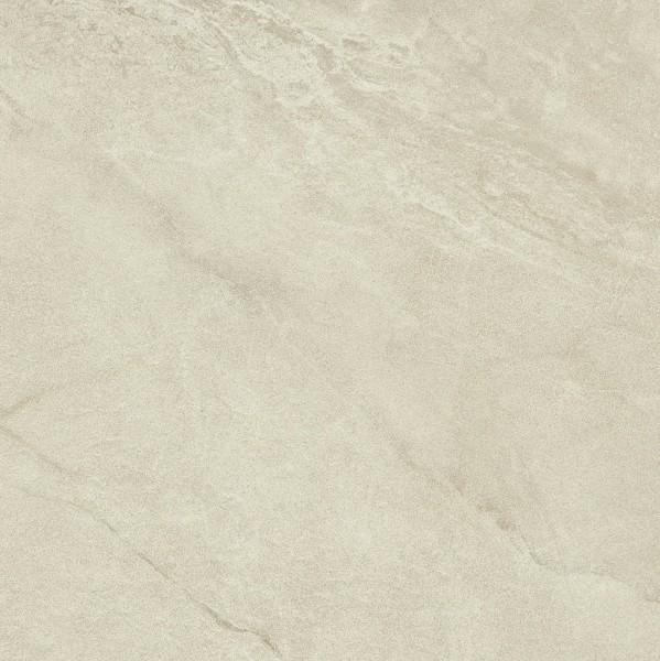 Steinoptik White 60x120cm