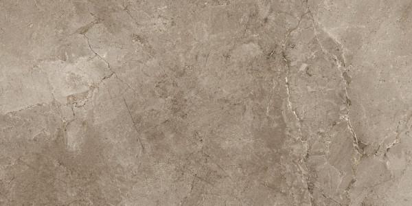 2cm Outdoor Stone brown ret. 50x100cm