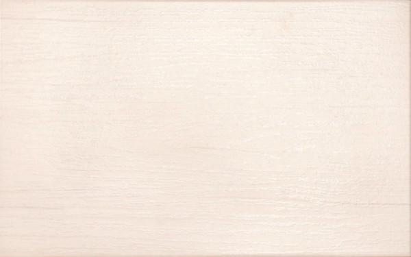 Wandfliese Beige 25x40cm