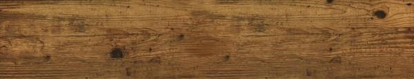 Holzoptik Natural Oak 23x120cm
